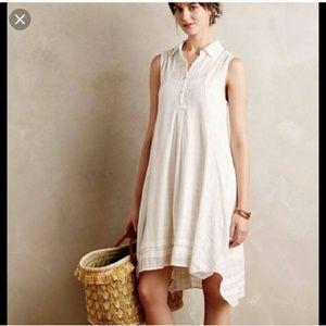 Isabelle Sinclair dress